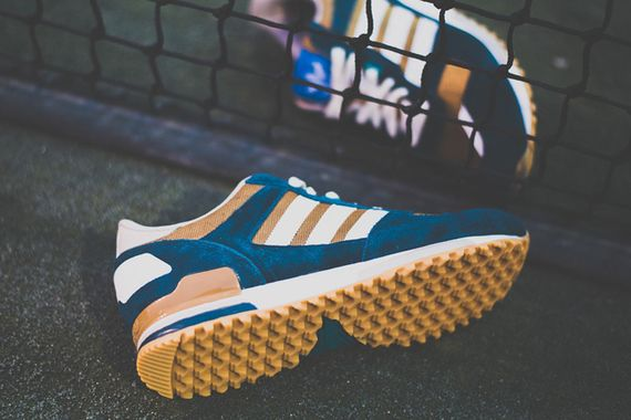 adidas-zx 700-dark green-gold_04