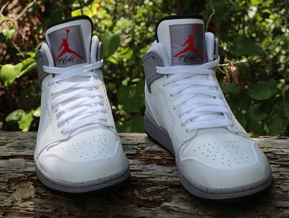 air-jordan-1-89-white-cement-release-date-1_result