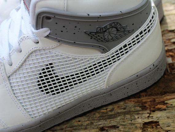 air-jordan-1-89-white-cement-release-date-2_result