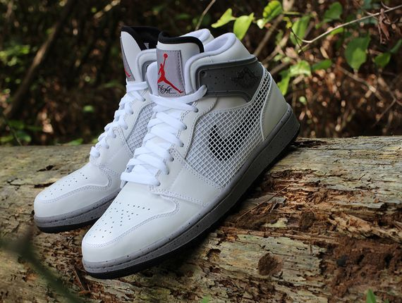 air-jordan-1-89-white-cement-release-date-3_result