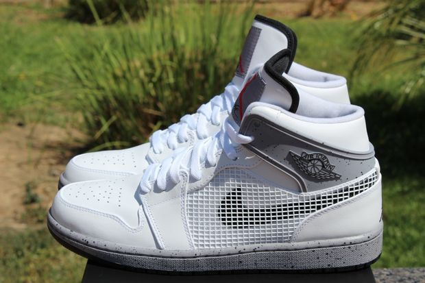 air-jordan-1-cement-high