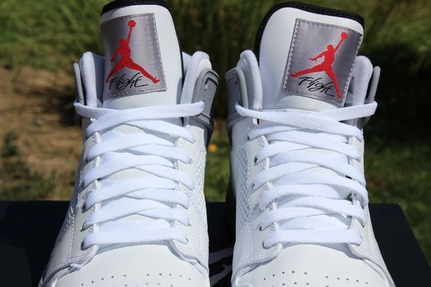 air-jordan-1-cement-high_02