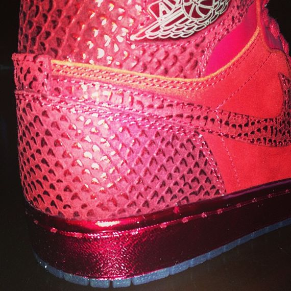 air-jordan-1-high-all-red_result