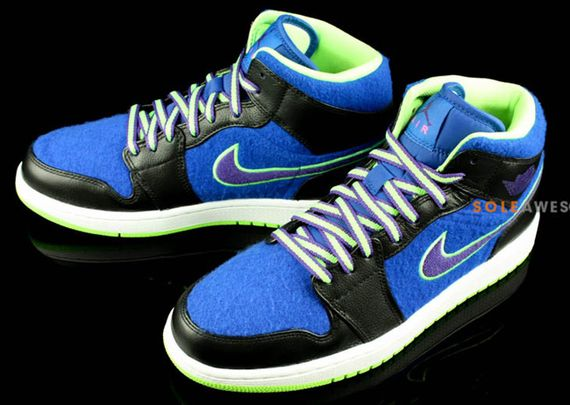 air jordan-1 mid-fresh prince of bel air_02