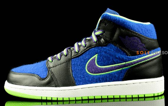 air jordan-1 mid-fresh prince of bel air_04