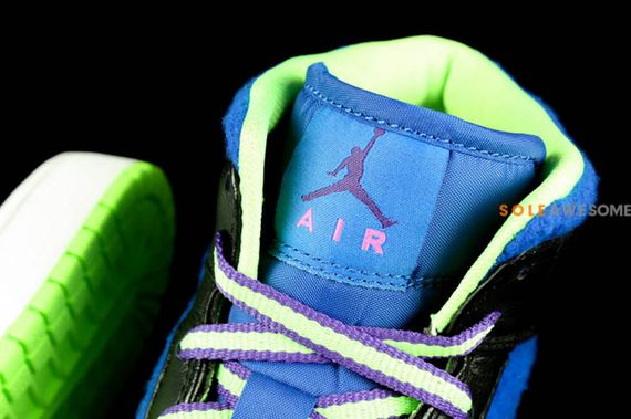 air jordan-1 mid-fresh prince of bel air_07