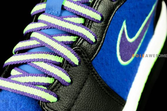 air jordan-1 mid-fresh prince of bel air_08