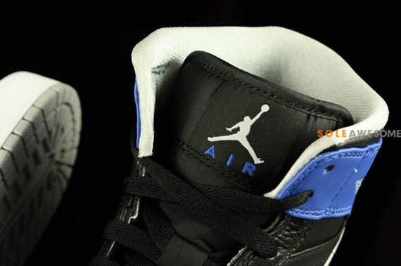air jordan-1-mid-orlando magic