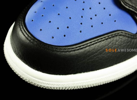 air jordan-1-mid-orlando magic_02