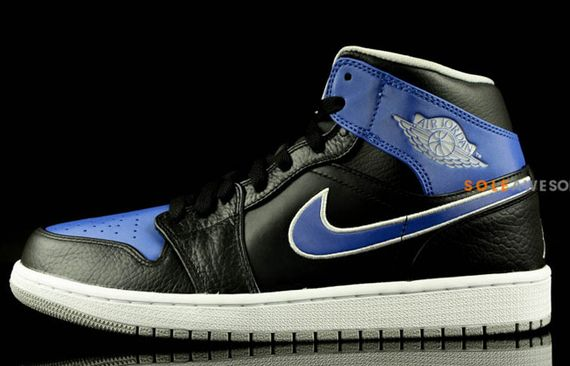 air jordan-1-mid-orlando magic_04