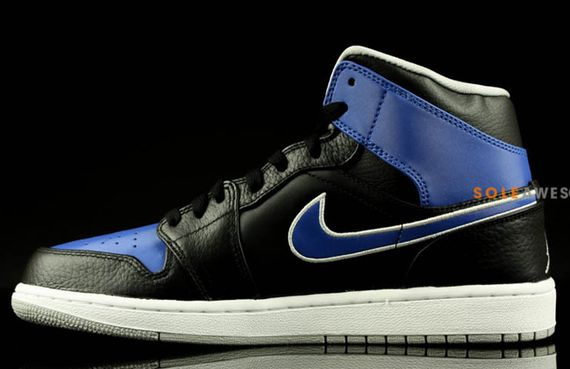 air jordan-1-mid-orlando magic_06