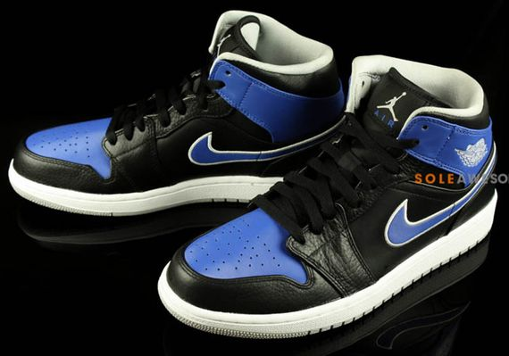 air jordan-1-mid-orlando magic_07