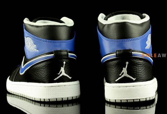 air jordan-1-mid-orlando magic_08