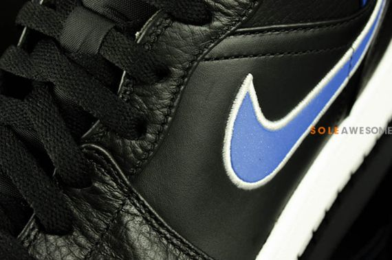 air jordan-1-mid-orlando magic_09