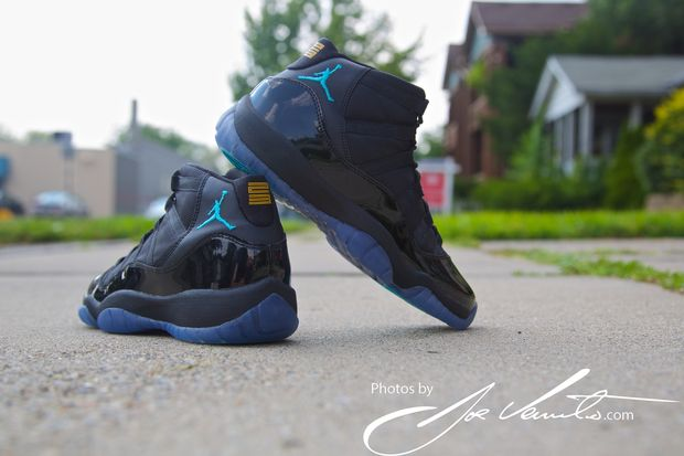 air-jordan-11-gamma_04_result