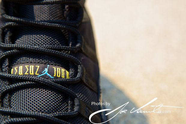 air-jordan-11-gamma_06_result