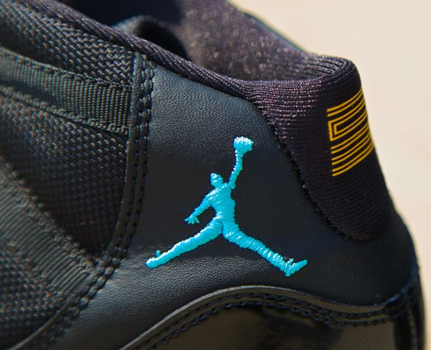 air-jordan-11-gamma_07_result
