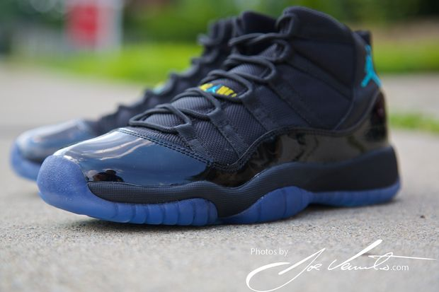 air-jordan-11-gamma_result
