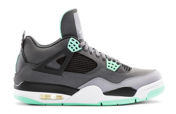 air-jordan-4-green-glow_02_result