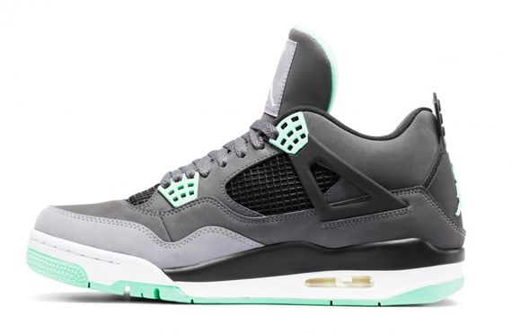 air-jordan-4-green-glow_03_result