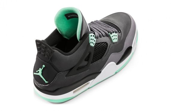 air-jordan-4-green-glow_05_result