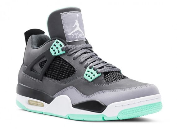 air-jordan-4-green-glow_06_result