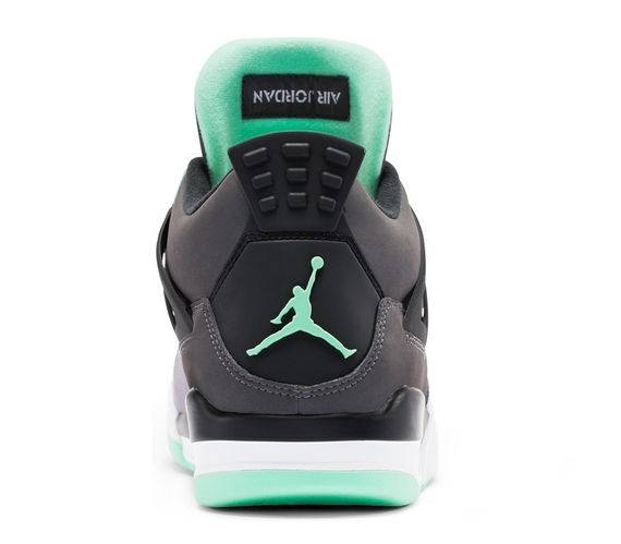 air-jordan-4-green-glow_result
