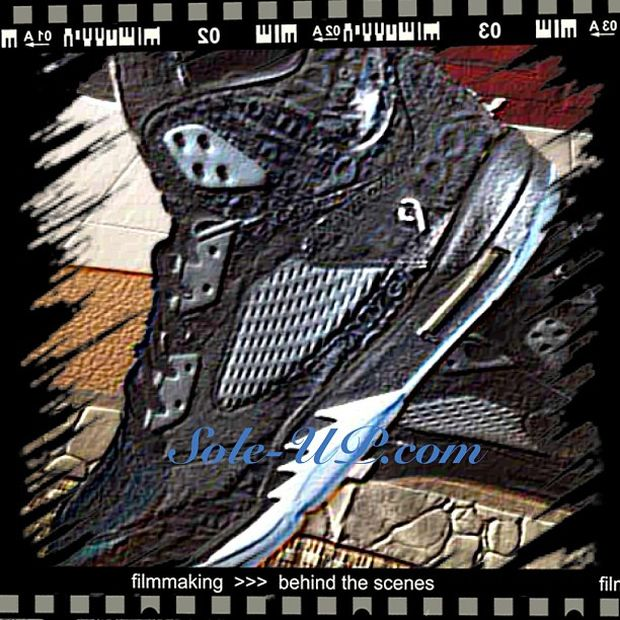 air-jordan-5-doernbecher