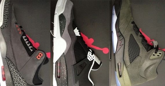 air-jordan-5-fear-pack