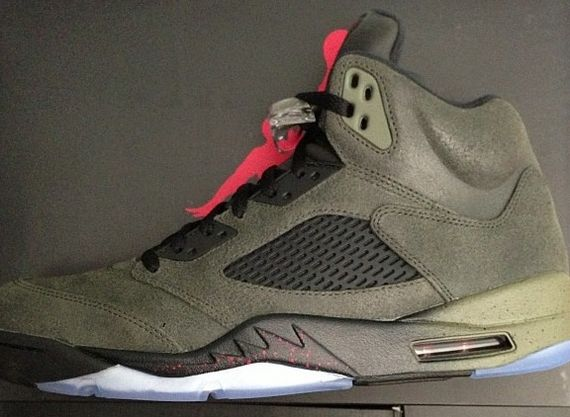 air-jordan-5-fear-pack_02