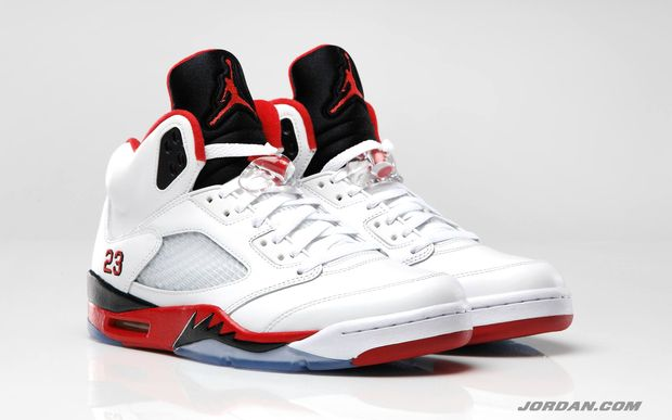 air-jordan-5-fire-red