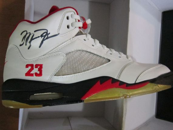air-jordan-5-fire-red_05