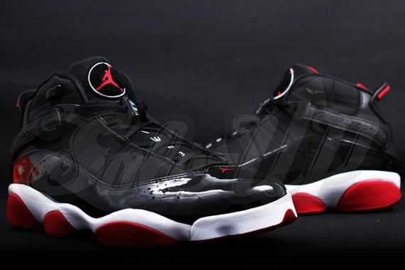 air-jordan-6-rings_03_result