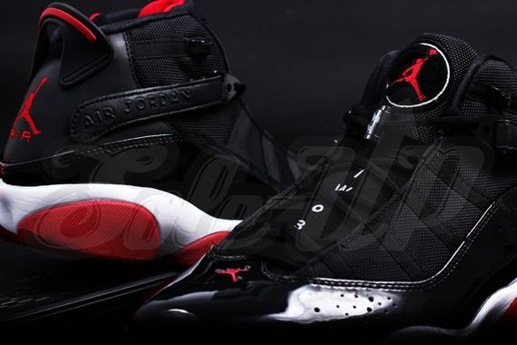 air-jordan-6-rings_05_result