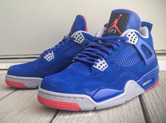 air jordan-iv-cp3-mache customs_02
