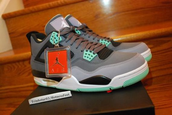 air-jordan-iv-green-glow_result