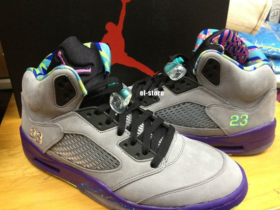 air-jordan-v-bel-air_03_result