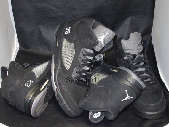 air-jordan-v-black-3-m-weartest-samples-on-ebay-06_result