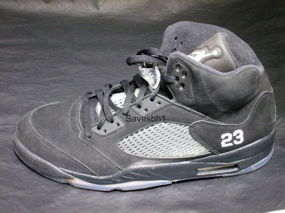 air-jordan-v-black-3-m-weartest-samples-on-ebay-07_result