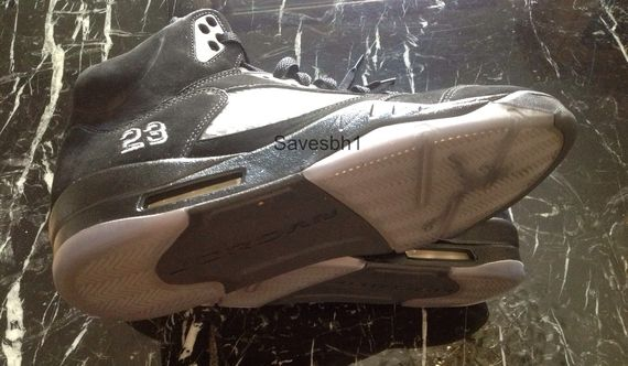 air-jordan-v-black-3-m-weartest-samples-on-ebay-09_result