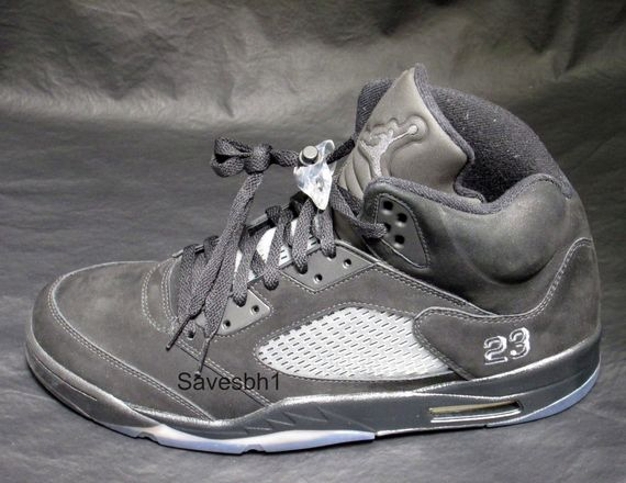 air-jordan-v-black-3-m-weartest-samples-on-ebay-10_result
