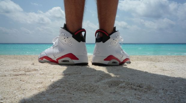 air-jordan-vi-infrared_04_result