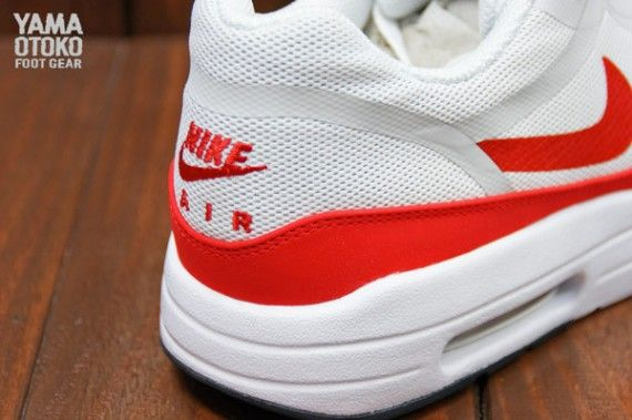 air max 1-nike-tape-og red