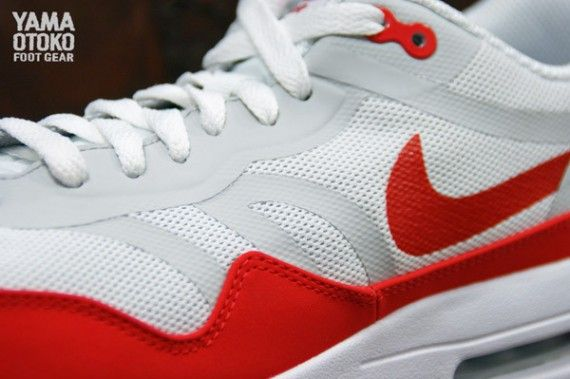air max 1-nike-tape-og red_03