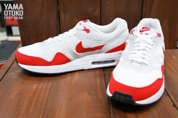 air max 1-nike-tape-og red_06