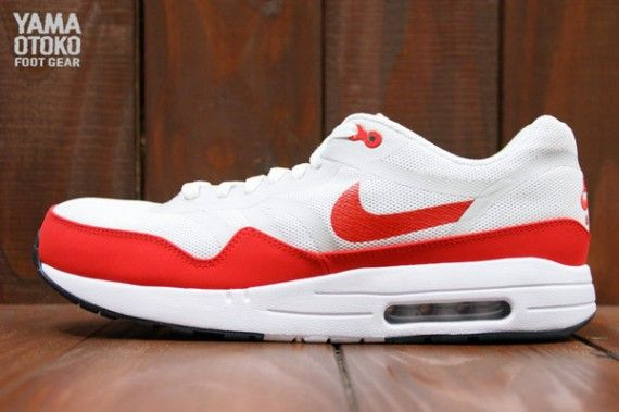 air max 1-nike-tape-og red_07