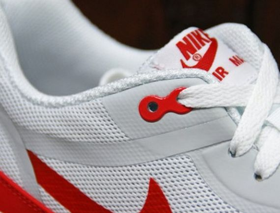 air max 1-nike-tape-og red_08