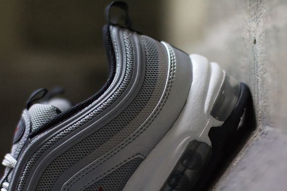 cheapest air max 97 tape silver bullet 7c242 21fa5