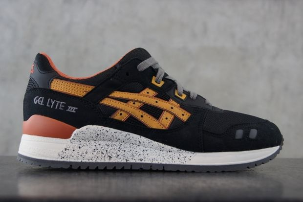 asics-gel-lyte-black-tan_02