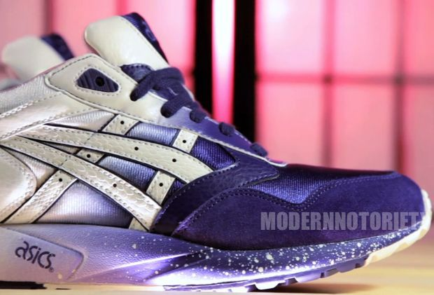 asics-gel-saga-cotton-mouth_03